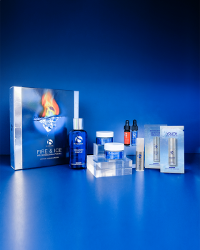 Fire & Ice Professional Facial