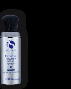 PerfecTint Powder SPF 40