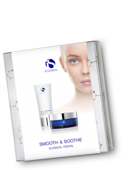Smooth & Soothe